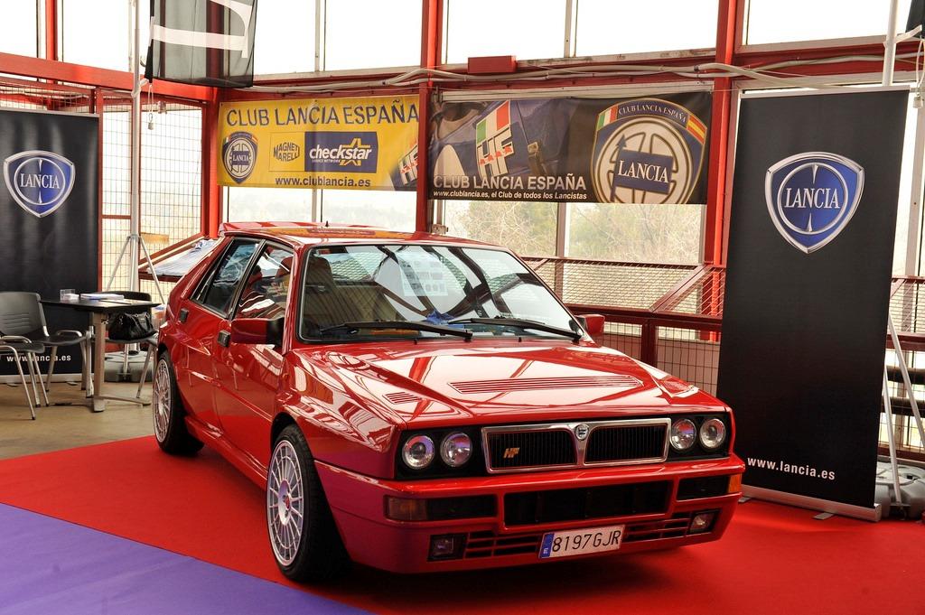 delta-hf-integrale-lancia-classic-auto-madrid