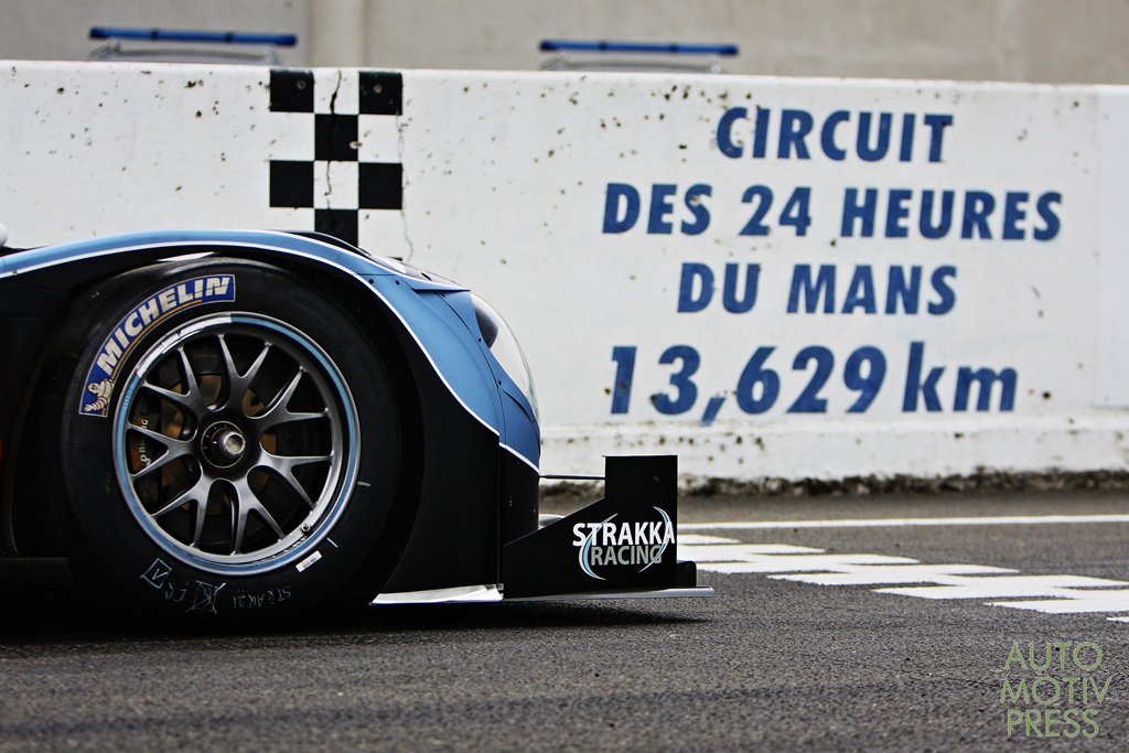 24H-du-Mans-2013-journee-test