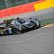Lotus LMP2 T128 : nouvelle étape pour Lotus en endurance
