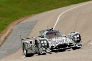 Porsche-LMP1-WEC-2014
