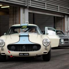 Modena Trackdays 2013 part 3