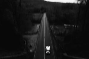 Tour Auto 2013 Optic 2000 - Geoffray Chantelot