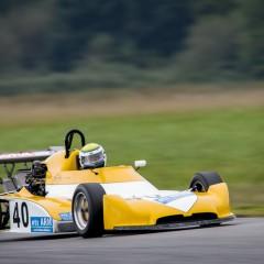 FFSA VHC Nogaro : Formule Renault