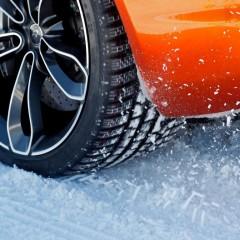 Comment les pneus hiver peuvent vous garantir une sécurité optimale ?