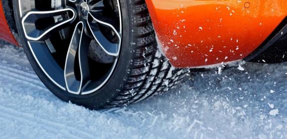 Guide pratique : Bien choisir ses pneus