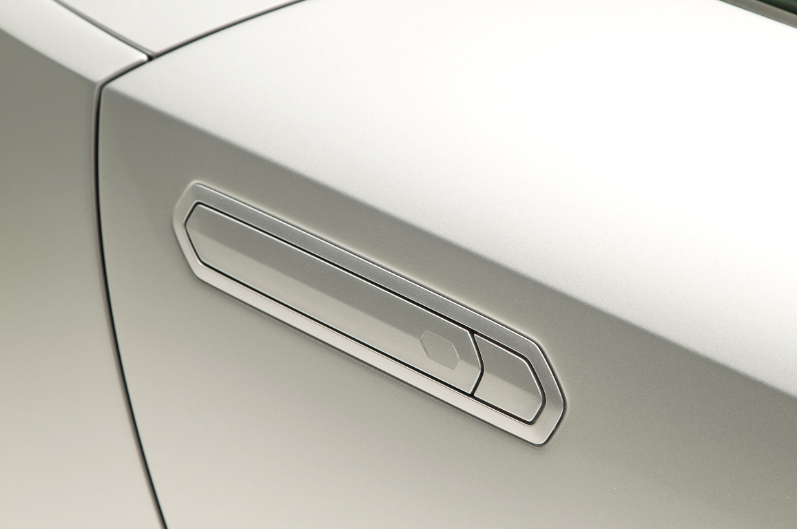 2015-Lamborghini-Huracan-door-handle