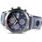 Epoqu'Auto 2013 : Raidillon watches