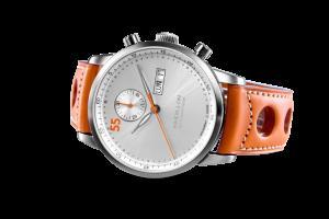 Raidillon Watches