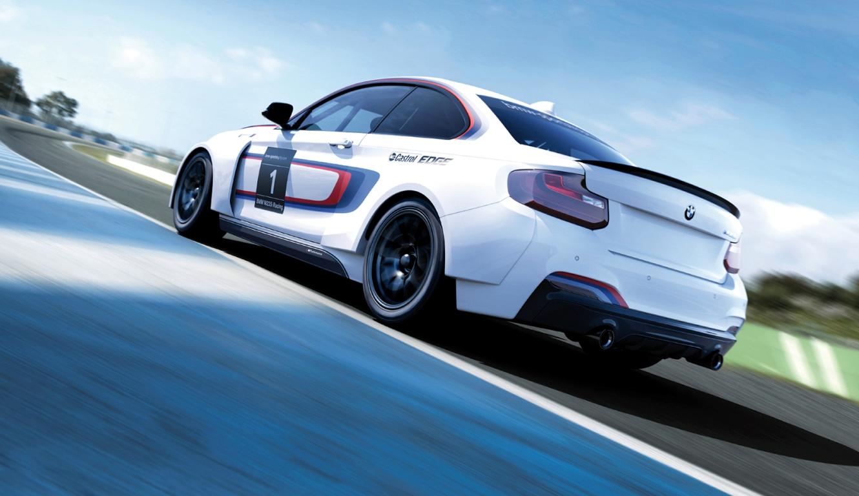 M235i-Race-Car-03
