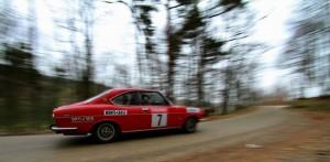 Mazda RX-2 1972