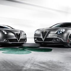 Quadrifoglio Verde : de retour chez Alfa Romeo !