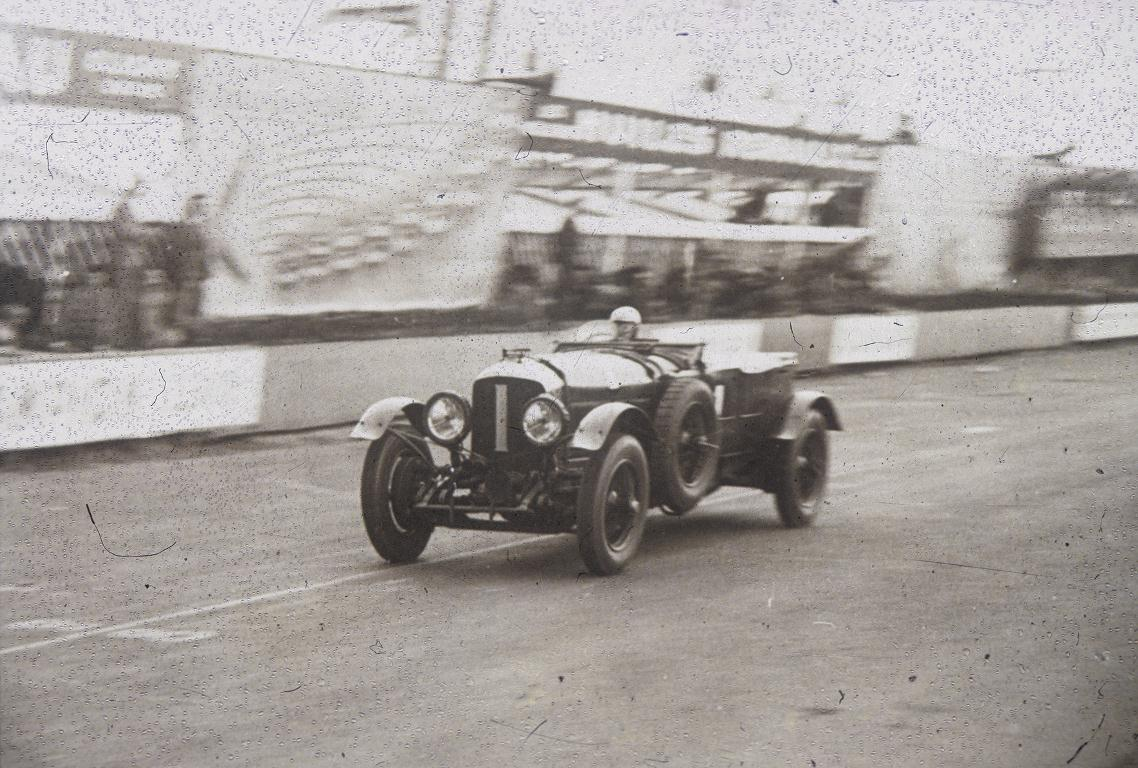 1929_bentley-speed-six