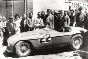 1949_ferrari-166mm
