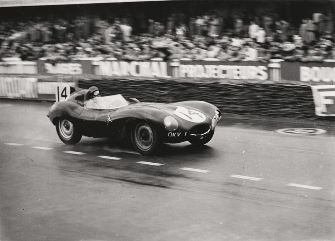1954_jaguar-type-d