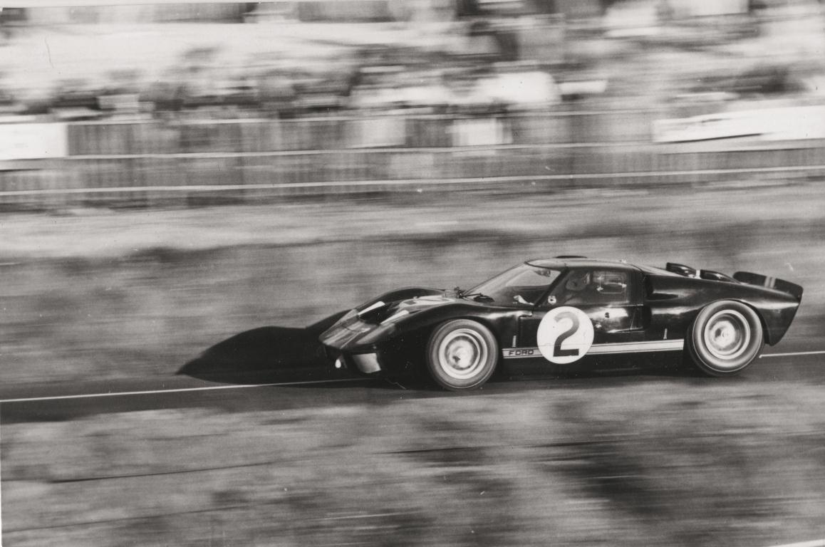 1966_ford-gt40