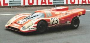 1970_porsche-917-k