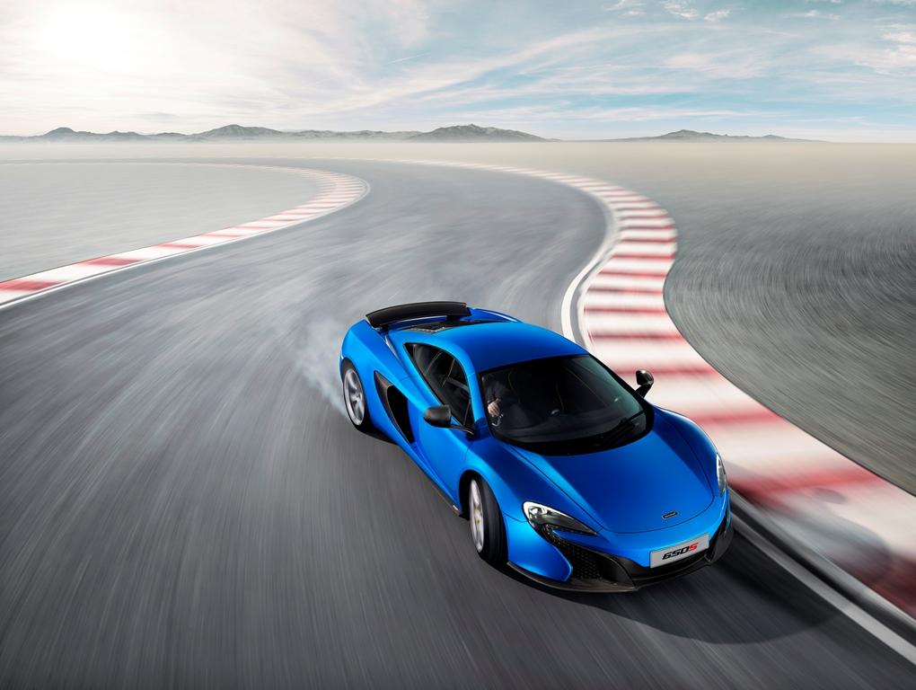 McLaren_650S_01