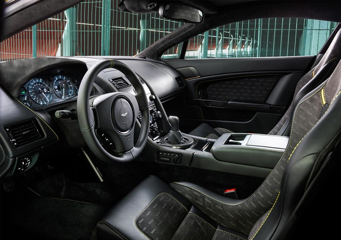 V8 Vantage N430_11