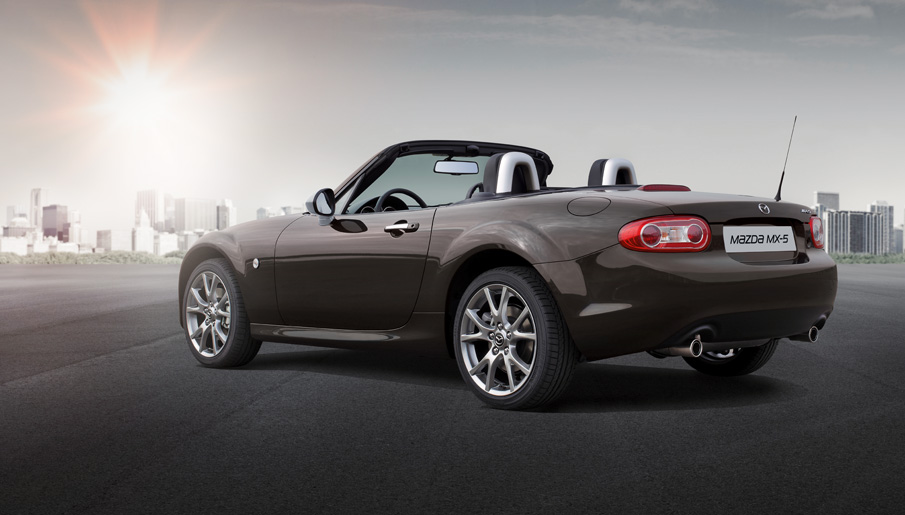 gallery-mx-5-ae-lhd-01