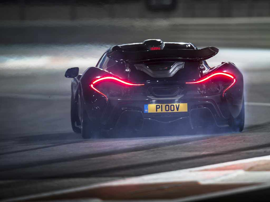 photo-chris-harris-test-mclaren-p1-6