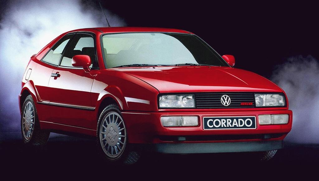 volkswagen_corrado_g60_2