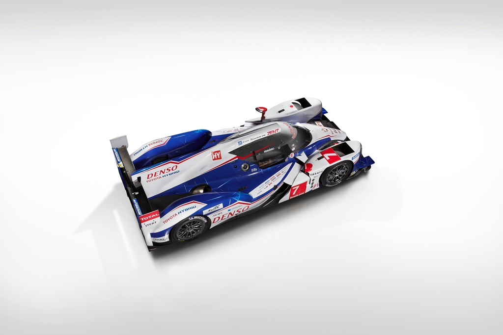 2014_TOYOTA_TS040_LAUNCH_B16