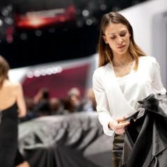 Salon de Genève 2014 : les hôtesses, partie 2