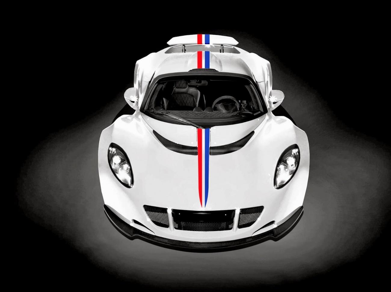 Hennessey-Venom-GT-Worlds-Fastest-Edition