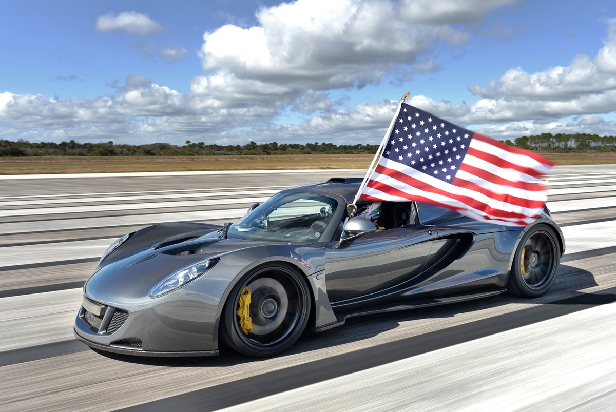 Hennessey-Venom-GT-speed-record-02
