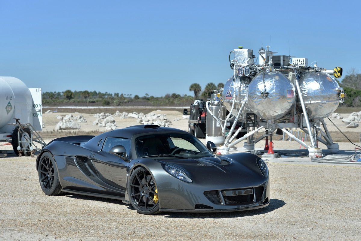 Hennessey-Venom-GT-speed-record-04