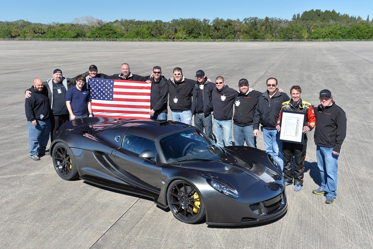 Hennessey-Venom-GT-speed-record-05