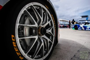 Pneu Pirelli Tyres Pirelli