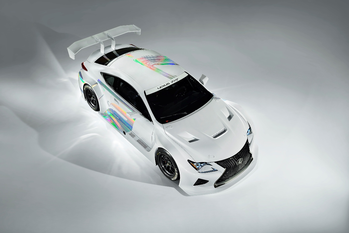 RC_F_GT3_05_MS_GENEVA_2014
