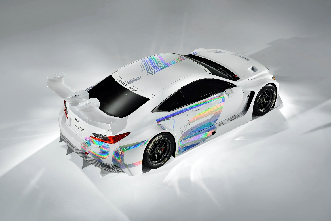 RC_F_GT3_08_MS_GENEVA_2014