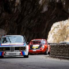 Tour Auto 2014 : Aix les Bains – Valence