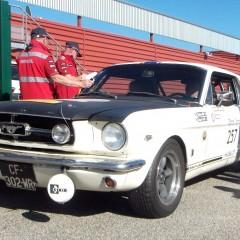 Tour Auto 2014 : les lyonnais bien représentés