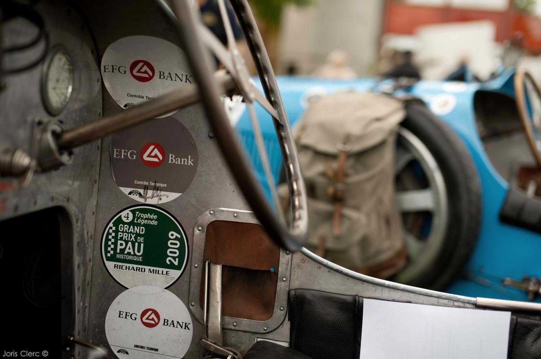 Grand Prix de Lyon 2014