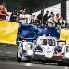 24 heures du Mans 2014 : Annonce d'un grand cru