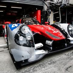 24 Heures du Mans 2014 : Retour de Ligier avec TDS Racing