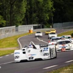 Le Mans Classic 2014 : BMW en vedette avec la M4