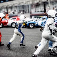 Le Mans Classic 2016, le compte à rebours est lancé : J -14