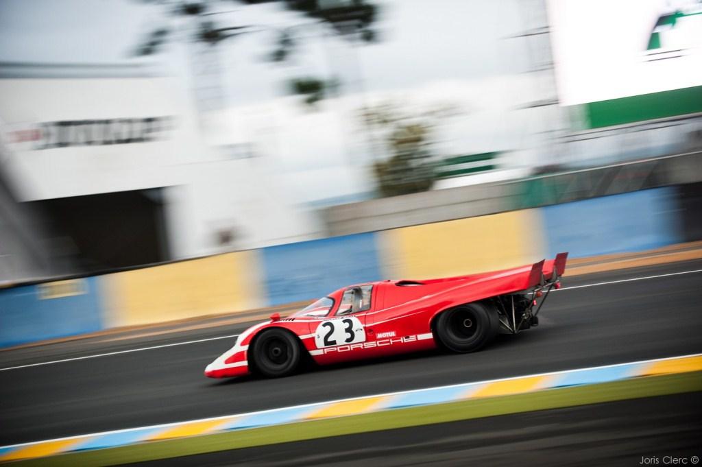 Plateau Le Mans Cuisine ~ DootDadoo.com = Idu00e9es de ...