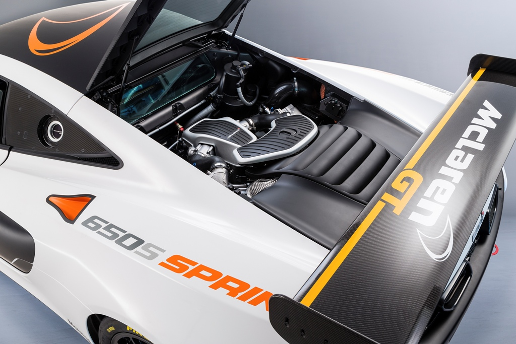 McLaren_650SGTSprint_engine_1c-Edit