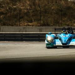 ELMS au Castelet : Victoire du Newblood by Morand Racing, Alpine en tête du championnat