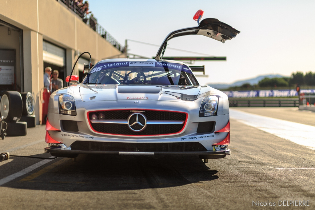GT TOUR @ CIRCUIT PAUL RICARD – 24-25-26-10-2014-110