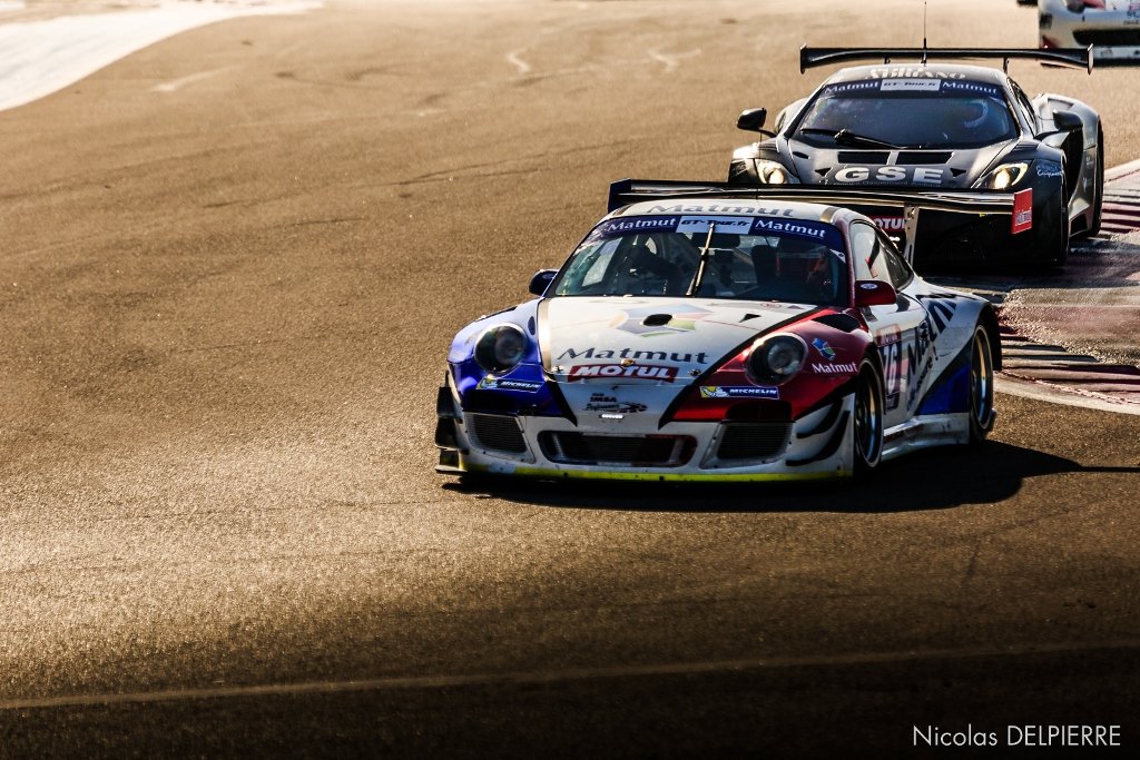 GT TOUR @ CIRCUIT PAUL RICARD – 24-25-26-10-2014-149