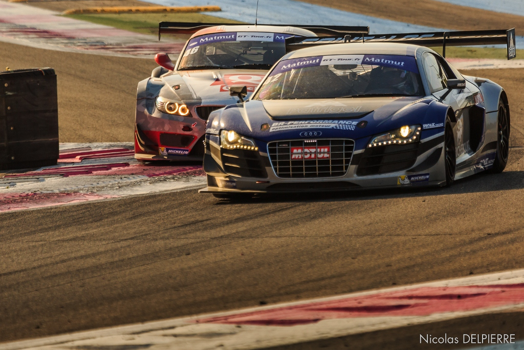GT TOUR @ CIRCUIT PAUL RICARD – 24-25-26-10-2014-154