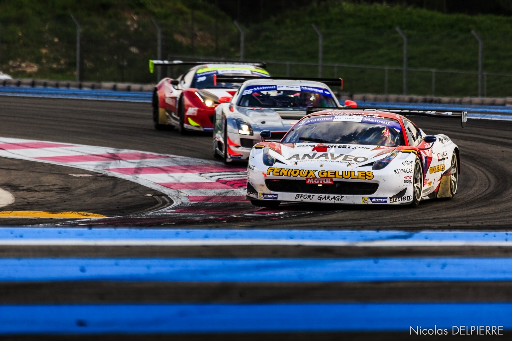 GT TOUR @ CIRCUIT PAUL RICARD – 24-25-26-10-2014-236