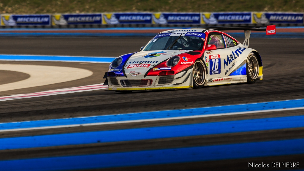 GT TOUR @ CIRCUIT PAUL RICARD – 24-25-26-10-2014-242