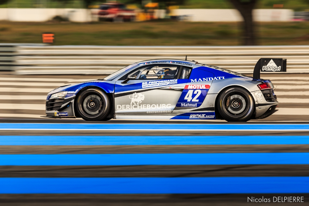 GT TOUR @ CIRCUIT PAUL RICARD – 24-25-26-10-2014-243